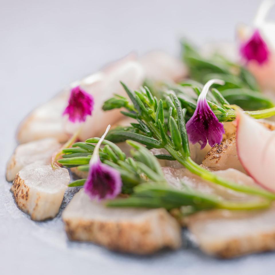 Ontwerp & Foodfotografie – ICA Supermarket Receptenboek