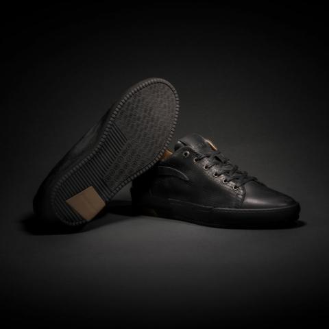 fotografie product schoenen rehab footwear 10801