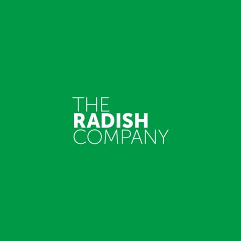 huisstijl logo ortolanda radish company1