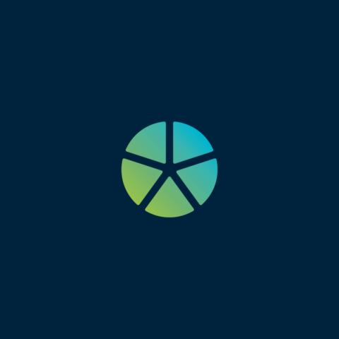 sustainable urban delta logo 10802