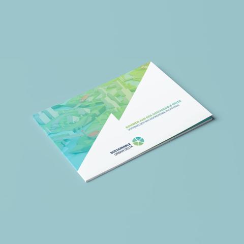 sustainable urban delta presentatie 1080