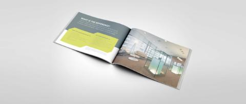 Revolution Brochure 25601080 02
