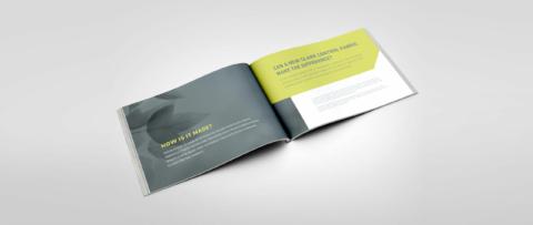Revolution Brochure 25601080 03
