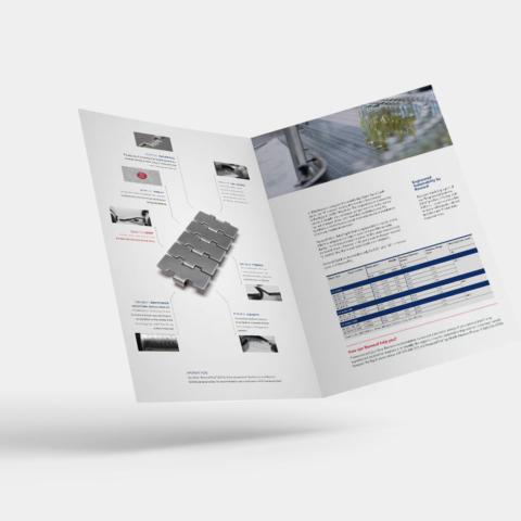 Rexnord Quick Linq A4 Brochure 02
