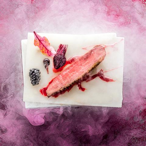 food fotografie aan de poel amstelveen 10804
