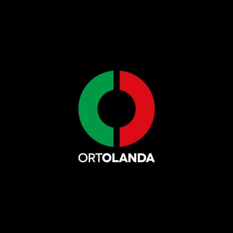 huisstijl logo ortolanda radish company