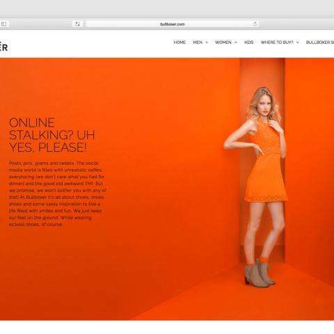 Bullboxer Website FW15 01
