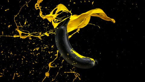 strack black fruit splash banana 19201080