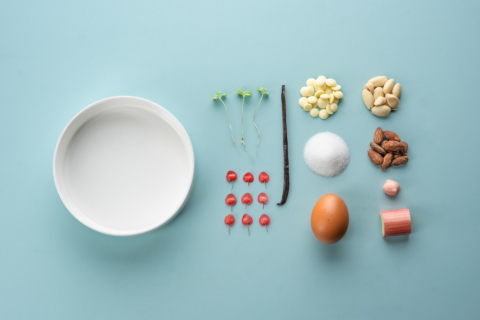 Food Photography Michelin starColor 20180504 ADP Kids _DSC5075 kopie 2