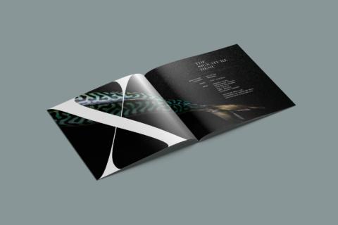 Graphic design Aan de poel 10 year 19201280 02