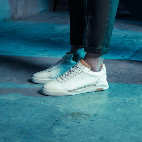 Rehab Footwear Photoshoot FW18 5673