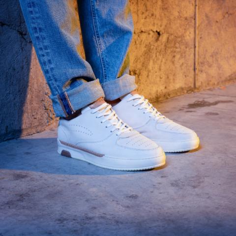 Rehab Footwear Photoshoot FW18 5748