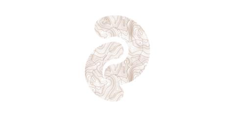 branding aan de poel restaurant design logo 03