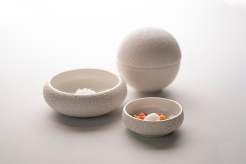 studio raw custom tableware 19201280 05