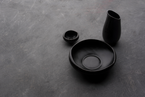 studio raw custom tableware 19201280 06